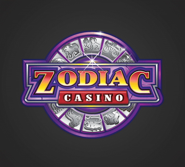 Zodiac Casino | BEST Online Casino in Canada | Deposit $1 ...