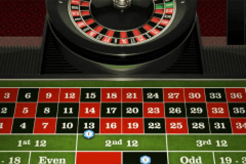 Online Roulette voor Geld 螺 [Roulette Echt Geld met Bonus]