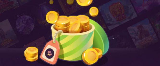 Bonussen Online Casino in Nederland