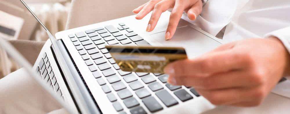 Casino's met iDeal online betalen