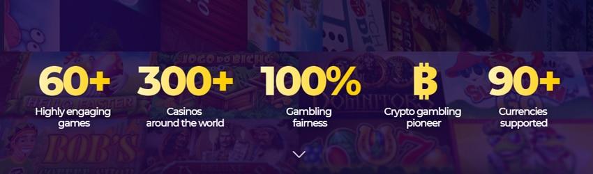 Bgaming richt zich al jaren op de ontwikkeling van mobiele casinospellen