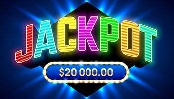 Tips voor het spelen op online slots, speel op jackpots