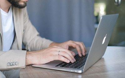 Write Checks Online