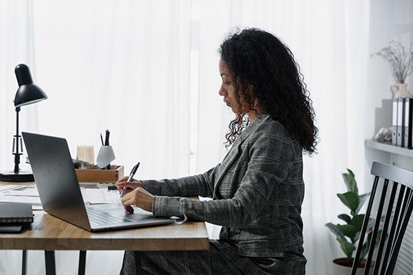 How to take print of email checks sent