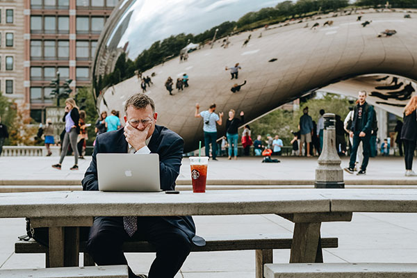 Why creating e-checks are economic