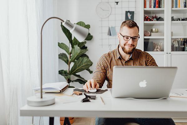Best Check Print Software Online