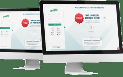 Check Print Software Free