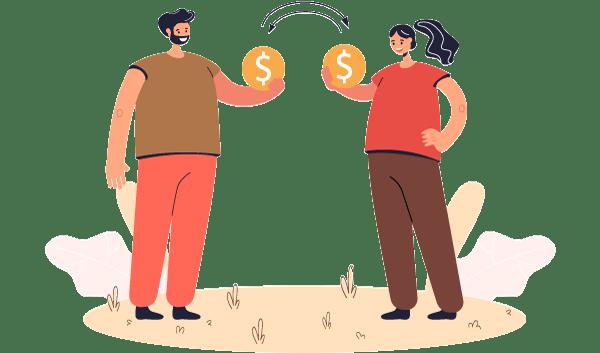 Maximize Cash Flow