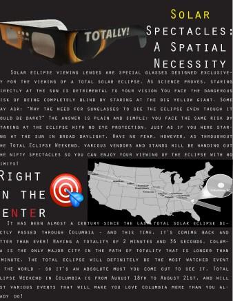 Graphic by Kevin Moreno, G. Holmes Braddock Senior HS (Miami, Florida)