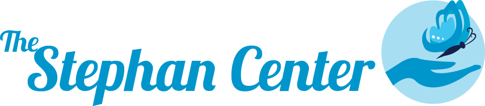 The Stephan Center | Online Classes