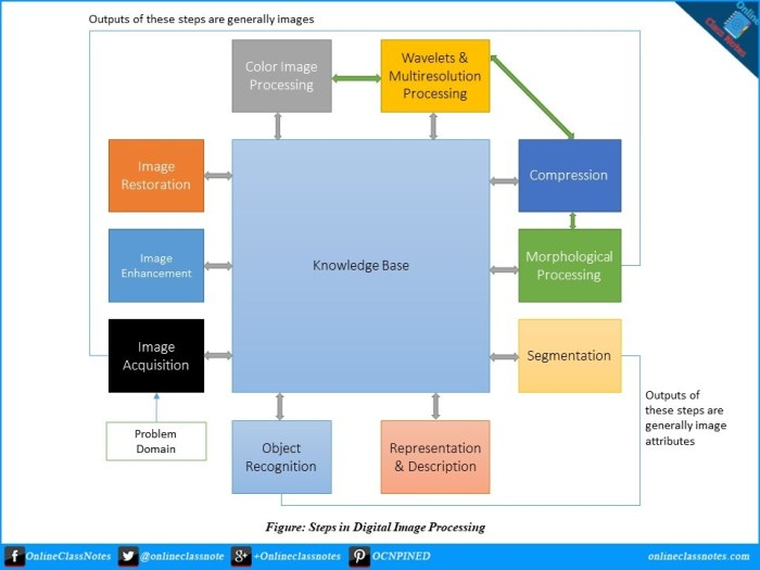 describe-the-fundamental-steps-in-digital-image-processing