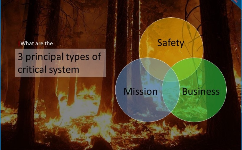 three-principal-types-of-critical-systems