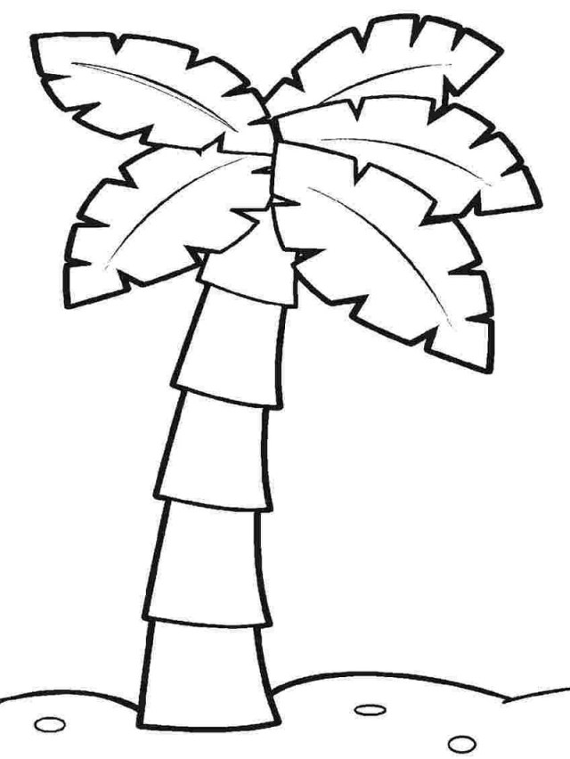 coloring-pages-coconut-tree-free-printable-tree-coloring-pages-for