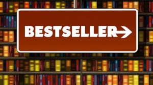 Publish a best-seller without writing a word