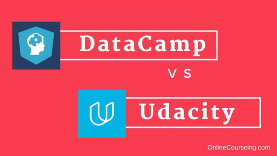 Datacamp Archives Onlinecourseing