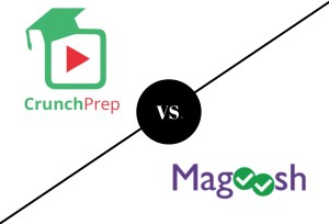 Crunchprep vs Magoosh Compared: Which is Worth Your Money?