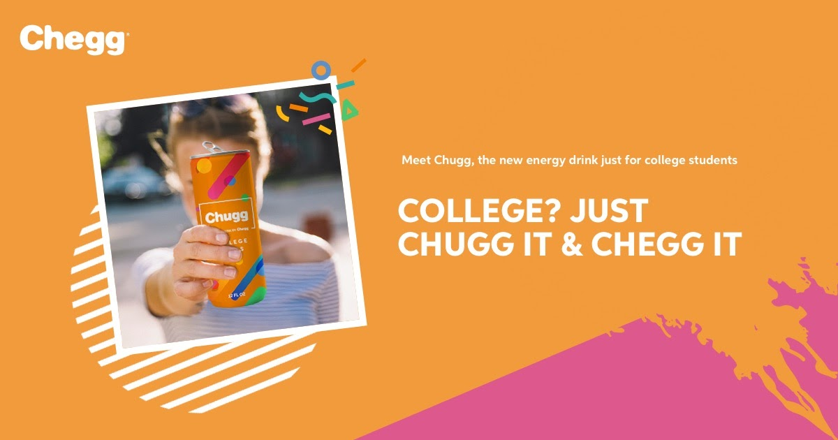 Course Hero Vs Chegg Jul 2020 Which Is Best Online Course Rater
