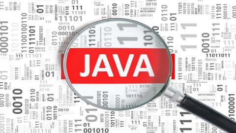 Top Java programming courses online