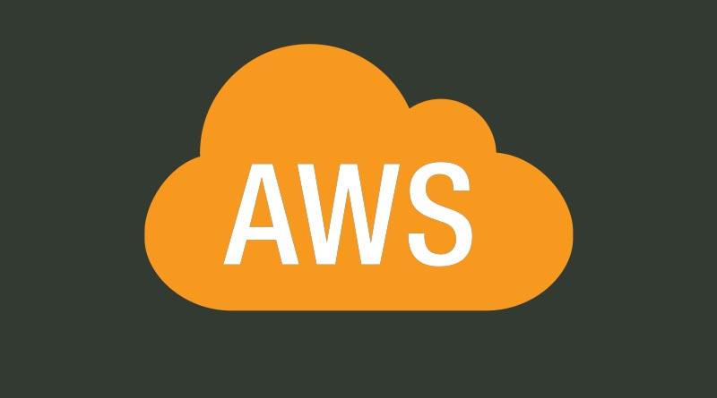aws-courses-online 2020