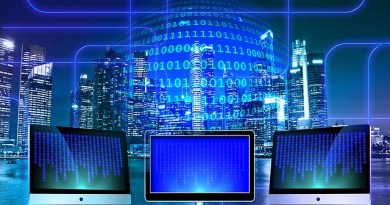 self paced computer networking courses