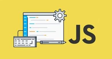 best-javascript-programming-courses-online