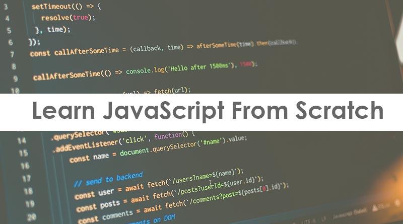top-javascript-courses-udemy