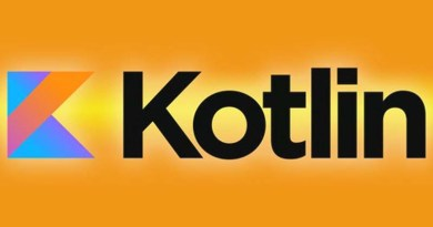 kotlin-tutorial-developer-course