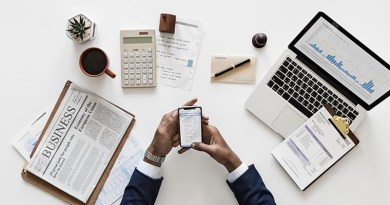 best investment courses online 2019
