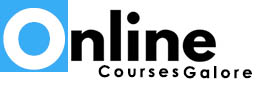 online courses galore new logo