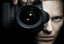 Professional Diploma in Photography