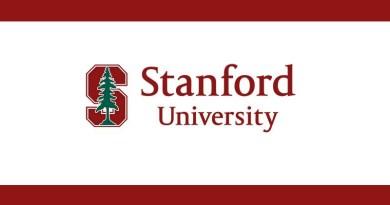 stanford-university-courses-online