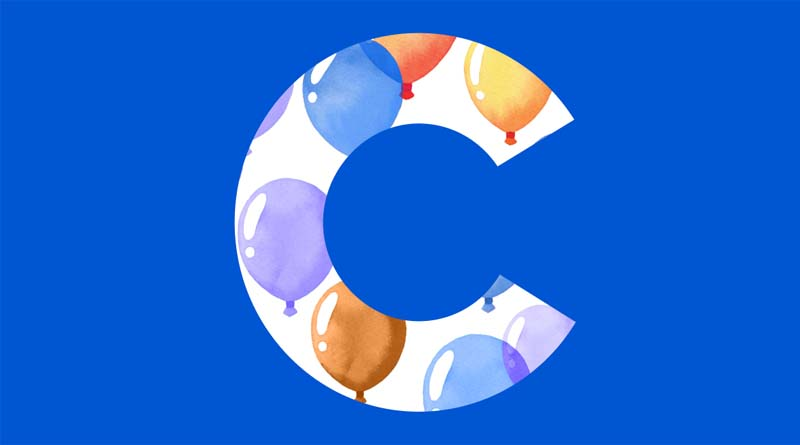 Coursera 9 free certificate courses