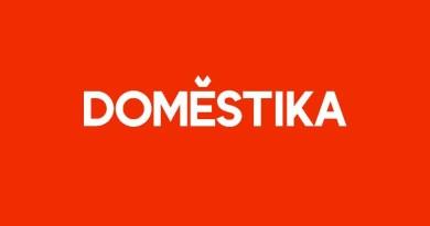 domestika-courses