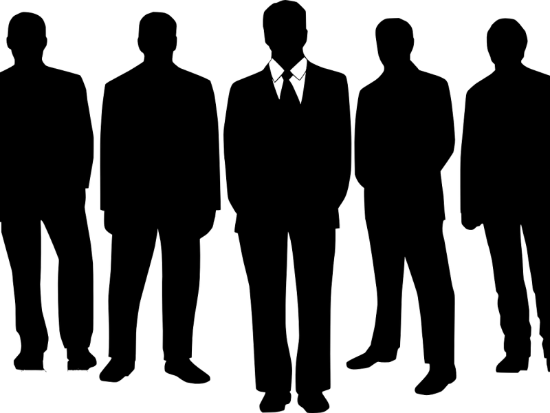 5 places to learn leadership skills for free