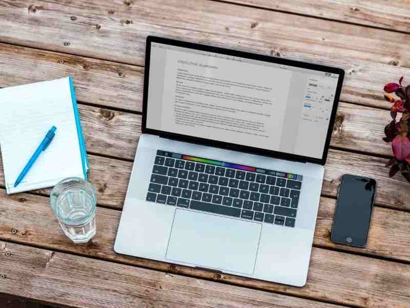 Become a Microsoft Office expert with these online courses