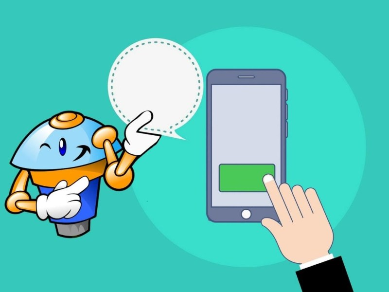 Chatbot online courses [for freshers and experienced]
