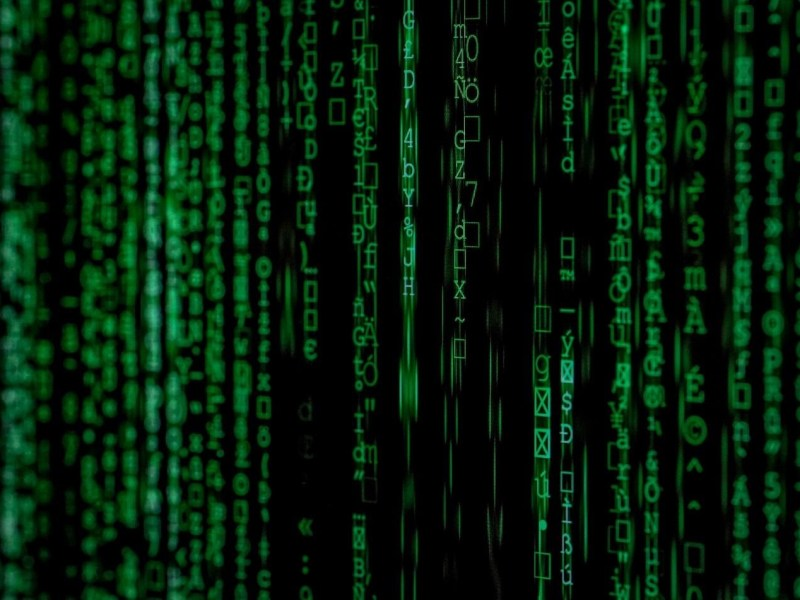 Advantages of Data Mining for Businesses