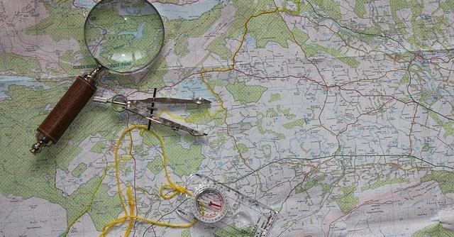 apostilas-geografia-pdf