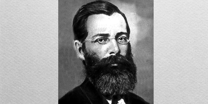 Livros de José de Alencar