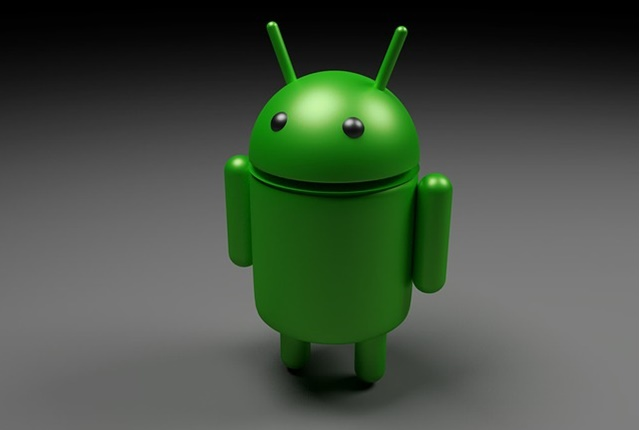 programacao-android