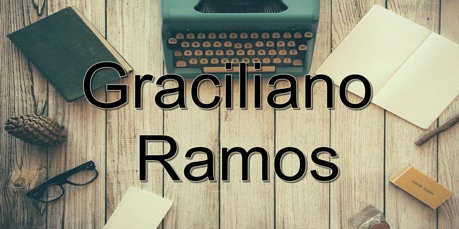 RAMOS SECAS BAIXAR LIVRO PDF VIDAS GRACILIANO