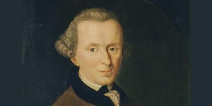 Livros e Textos em PDF de Immanuel Kant