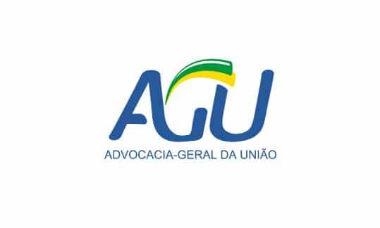 Advocacia Geral da União (AGU)