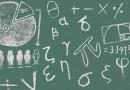 30 Livros Gratuitos de Matemática são Oferecidos no Site da UFMG para Baixar em PDF