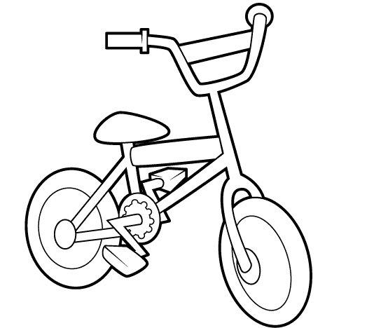 40 Desenhos Meios De Transporte Para Colorir E Imprimir Online