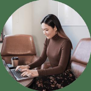 Online Demand