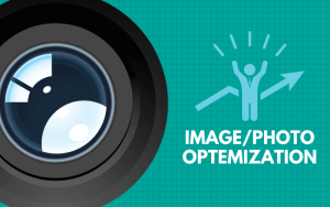 Optimize image for SEO