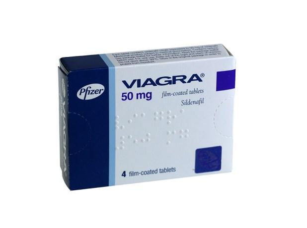 Viagra australia review