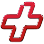 Data Rescue Pro 6.0.2 Crack With Serial Number Full Version 2021