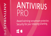 Avira Antivirus Pro 2020 15.0.2008.1920 Crack + Key 2020 Torrent